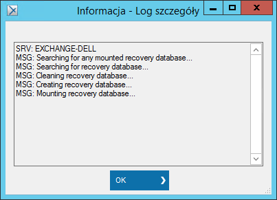 Xopero-exchange-recovery-details.png